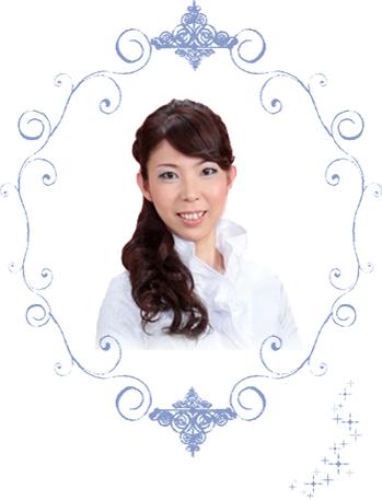 株式会社ラメールボーテ  代表 成瀬 輝華